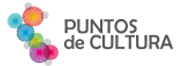 logo_puntos_de_cultura.png
