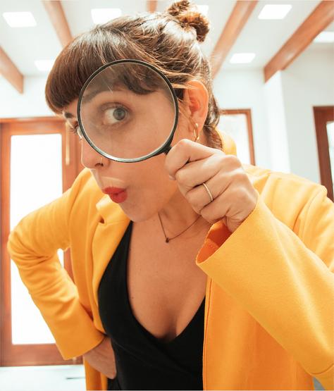 ¡Analiza tu negocio! FODA: qué es y cómo hacerlo