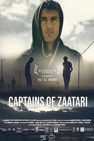 AFFICHE-CAPTAINS OF ZAATARI.jpeg