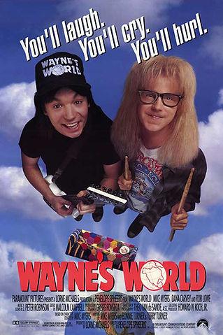 AFFICHE-waynes-world.jpeg