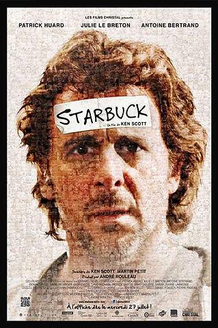 AFFICHE-STARBUCK.jpg
