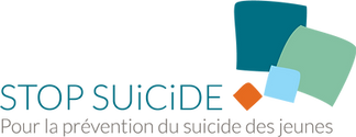 logo-stopsuicide.png