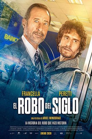AFFICHE-EL ROBO DEL SIGLO.jpeg
