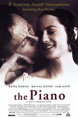 AFFICHE-THE PIANO.jpeg