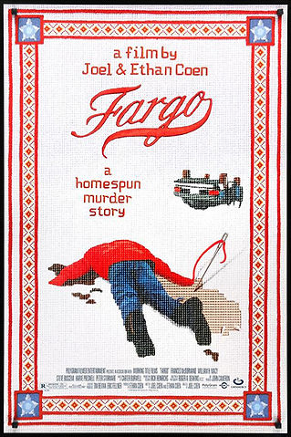 AFFICHE-FARGO.jpeg