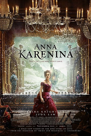 AFFICHE-ANNA KARENINE.jpg
