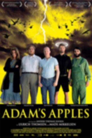 affiche-adams.jpg