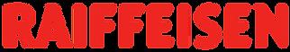 Logo_Raiffeisen.svg.png