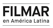 logo_2017-03.png