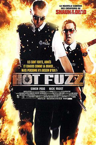 AFFICHE-HOT FUZZ.jpg