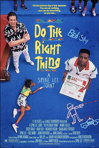 AFFICHE-DO THE RIGHT THING.jpeg