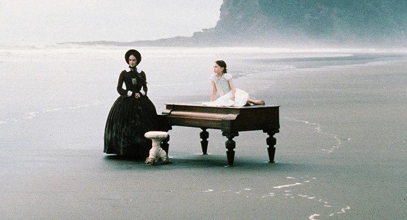 RECTANGLE-THE PIANO.jpg