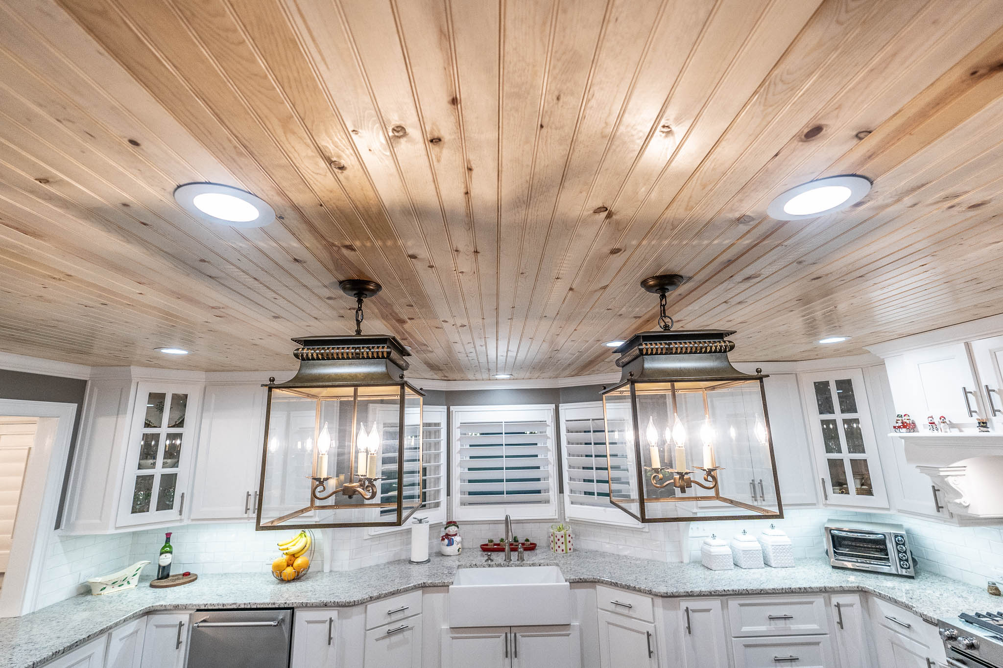Beautiful Kitchens Kitchen Design By Middle Georgia Kitchens