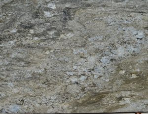 Differences between Quartz and Granite counter tops