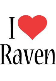 I heart Raven.png