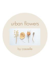 Urban flowers 3.jpg