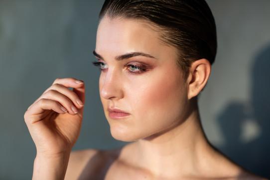 Photo: maik-photography.com  Model Alessia Bibamodelmanagement