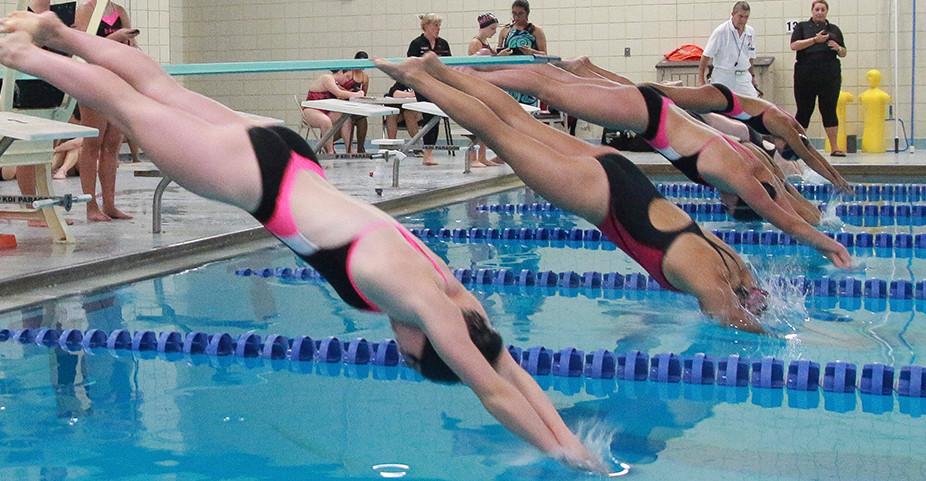 Varsity Girls Swim web.jpg
