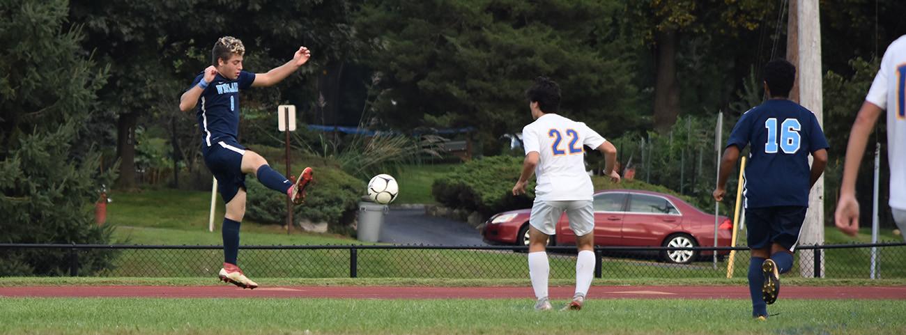 boys soccer.jpg