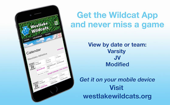 Wildcat app for athletic page.jpg
