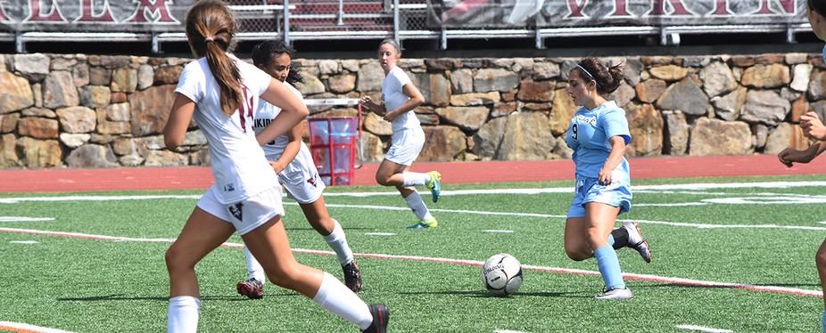 girls soccer web.jpg