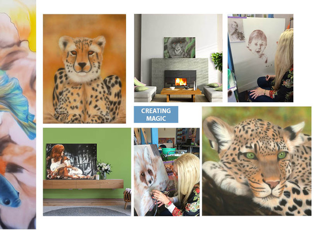 Sharen Portfolio 2  - Page 7.jpg