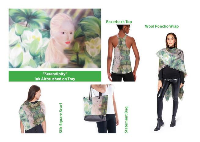 Sharen Portfolio 2  - Page 15.jpg