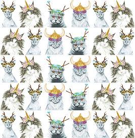 Cats Pattern 1.jpg