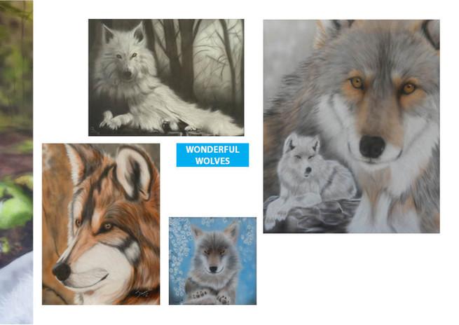 Sharen Portfolio 2  - Page 19.jpg