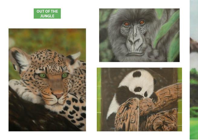 Sharen Portfolio 2  - Page 28.jpg