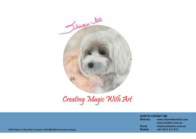 Sharen Portfolio 2  - Page 34.jpg