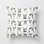 kitty-cats-1-pillows.jpg