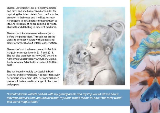 Sharen Portfolio 2  - Page 6.jpg