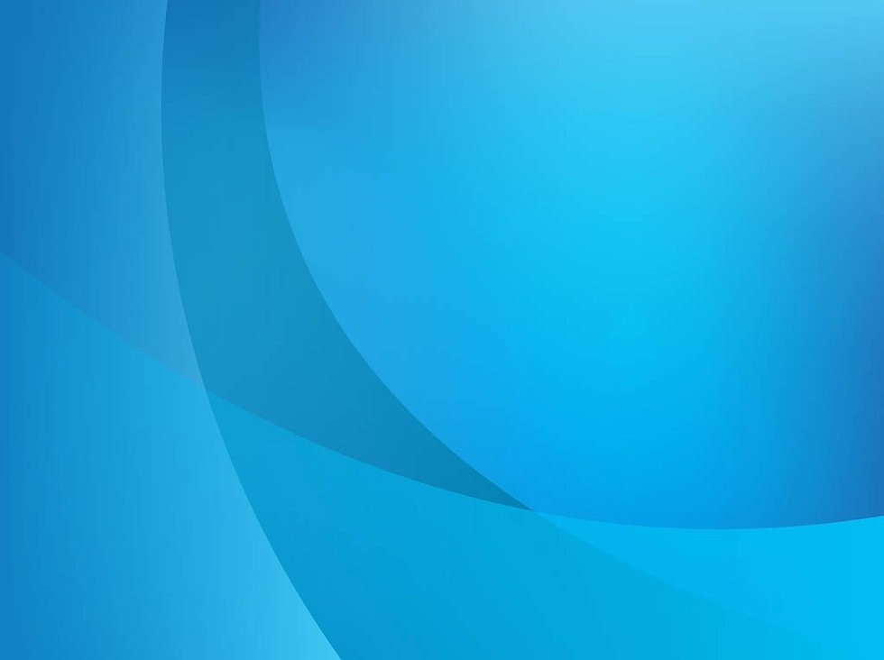 FreeVector-Blue-Background-Graphics.jpg