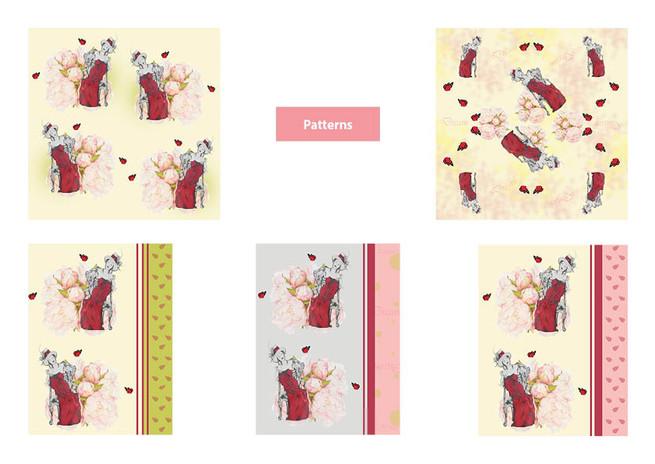 Sharen Portfolio 2  - Page 10.jpg