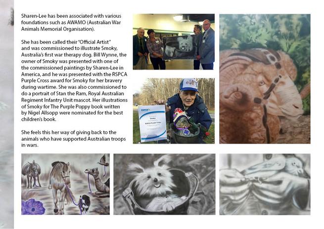 Sharen Portfolio 2  - Page 5.jpg