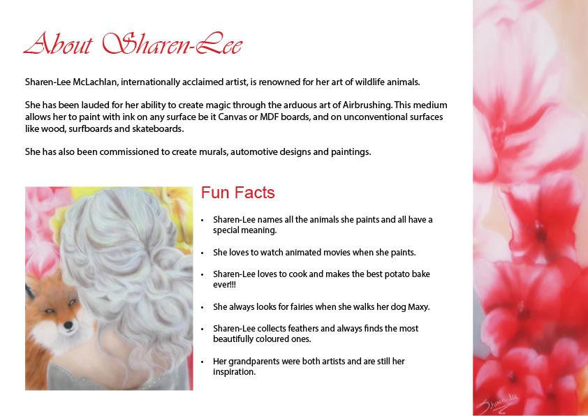 Sharen Portfolio 2  - Page 2.jpg