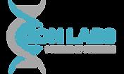 Logo Redraw.png