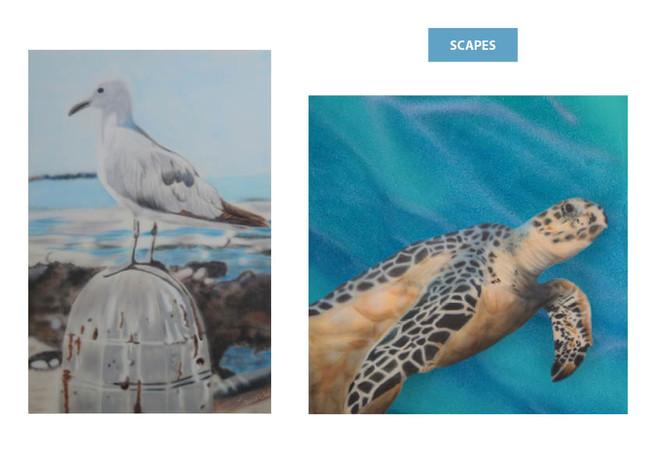 Sharen Portfolio 2  - Page 30.jpg