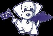 Woofy Logo 2.png