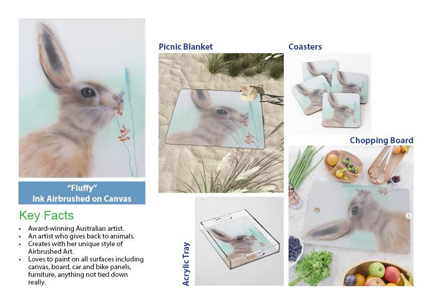 Sharen Portfolio 2  - Page 13.jpg