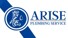 Arise Plumbing logo 2 vector.png