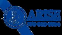 Arise Plumbing logo 1 vector.png