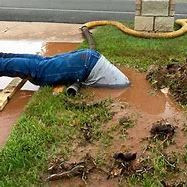 Dependable 24/7 Sewer Line Repair from Arise Plumbing