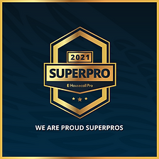2021-superpro-instagram-post.png