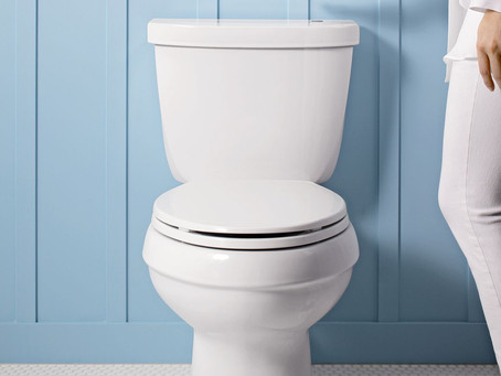 Improving Your Temple, GA Bathroom with an Expert Toilet Replacement or Repair