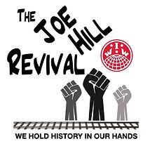 Joe Hill Logo.001.jpeg