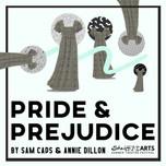 Pride & Prejudice SheARTS