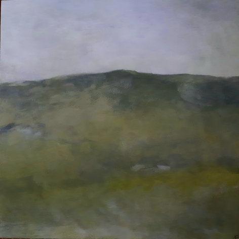 Dales landscape 4.jpg