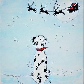 Christmas card design.jpg